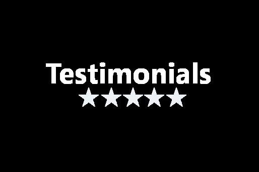Testimonialswritting