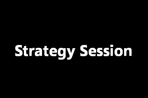 Strat Session Word