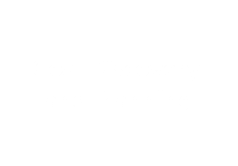 Goal Discovery and Planning