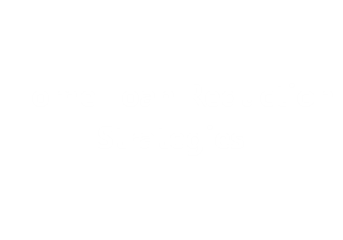 GPA Financial Planning Home Loan Reduction Strategies
