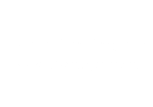 Insurance and Estate Planning